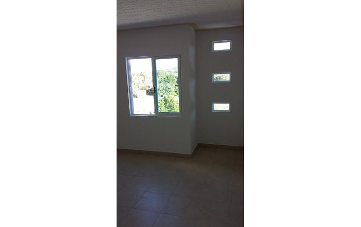 Foto de casa en venta en  , santa úrsula zimatepec, yauhquemehcan, tlaxcala, 2016192 No. 10