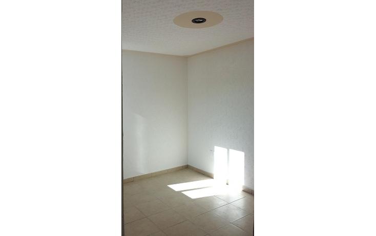 Foto de casa en venta en  , santa úrsula zimatepec, yauhquemehcan, tlaxcala, 2016192 No. 11