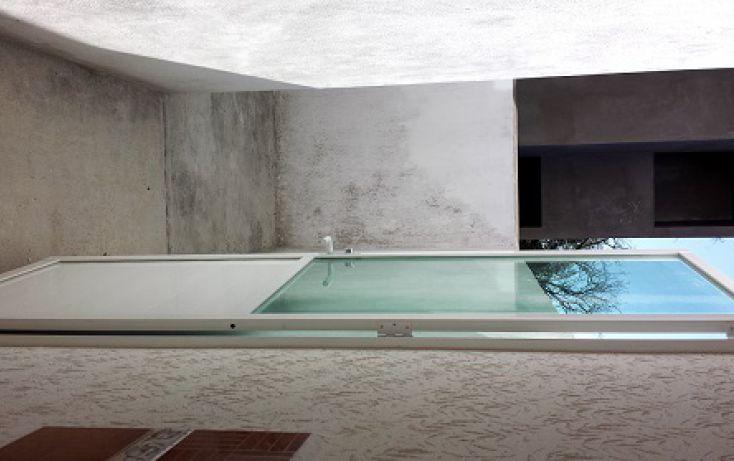 Foto de casa en venta en, santa úrsula zimatepec, yauhquemehcan, tlaxcala, 2016192 no 13