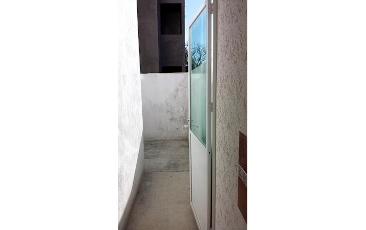 Foto de casa en venta en  , santa úrsula zimatepec, yauhquemehcan, tlaxcala, 2016192 No. 13