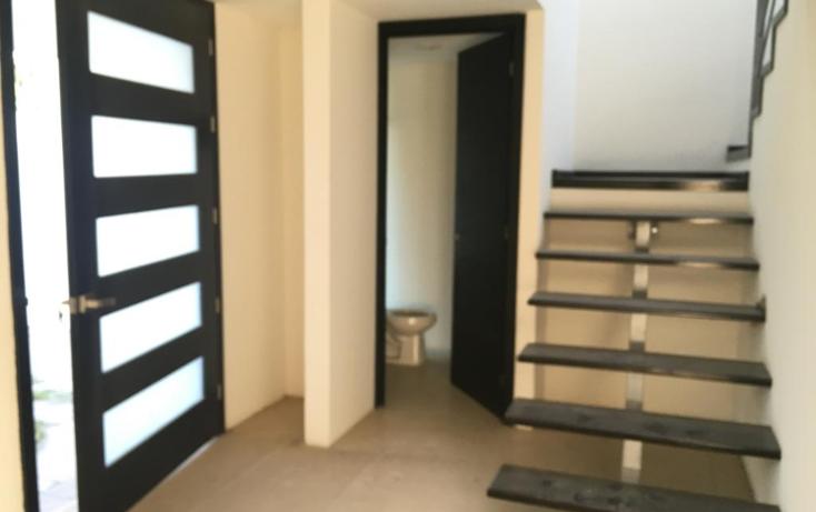 Foto de casa en venta en  , santa úrsula zimatepec, yauhquemehcan, tlaxcala, 2034324 No. 03