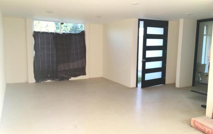 Foto de casa en venta en  , santa úrsula zimatepec, yauhquemehcan, tlaxcala, 2034324 No. 04