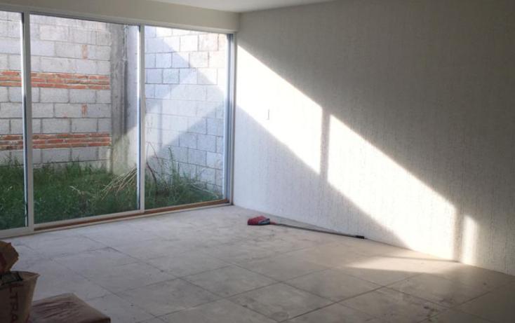 Foto de casa en venta en  , santa úrsula zimatepec, yauhquemehcan, tlaxcala, 2034324 No. 05