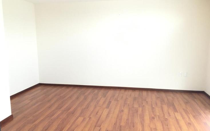 Foto de casa en venta en  , santa úrsula zimatepec, yauhquemehcan, tlaxcala, 2034324 No. 10