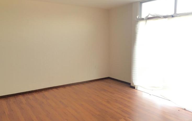 Foto de casa en venta en  , santa úrsula zimatepec, yauhquemehcan, tlaxcala, 2034324 No. 12