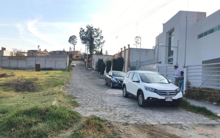 Foto de casa en venta en  , santa úrsula zimatepec, yauhquemehcan, tlaxcala, 2034324 No. 14