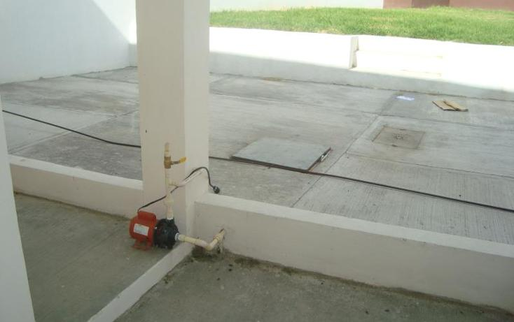 Foto de casa en venta en  , santa úrsula zimatepec, yauhquemehcan, tlaxcala, 794289 No. 02