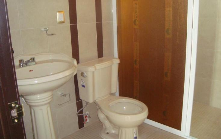 Foto de casa en venta en  , santa úrsula zimatepec, yauhquemehcan, tlaxcala, 794289 No. 05