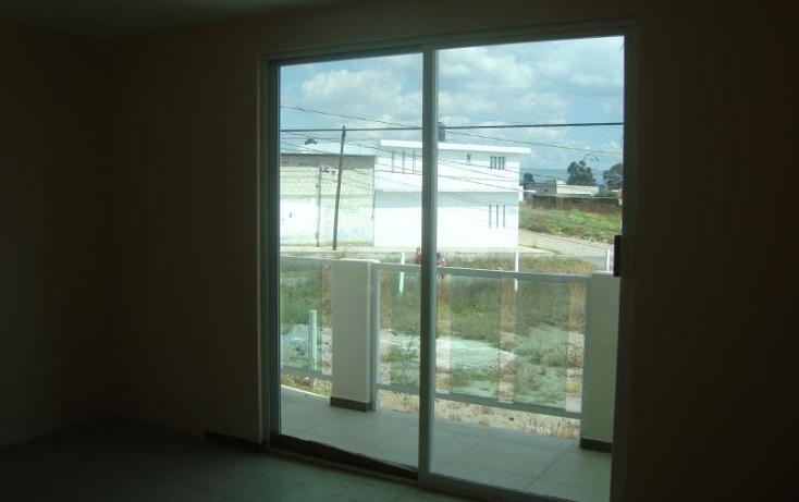 Foto de casa en venta en  , santa úrsula zimatepec, yauhquemehcan, tlaxcala, 794289 No. 07