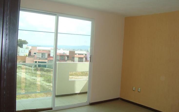 Foto de casa en venta en  , santa úrsula zimatepec, yauhquemehcan, tlaxcala, 794289 No. 08