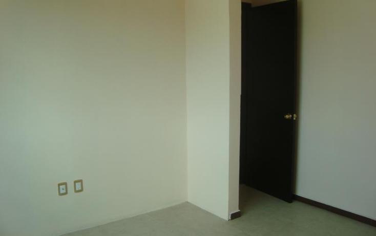 Foto de casa en venta en  , santa úrsula zimatepec, yauhquemehcan, tlaxcala, 794289 No. 10