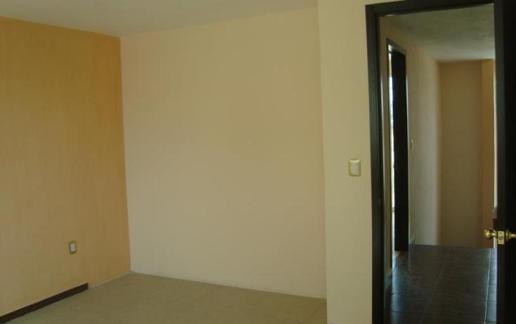 Foto de casa en venta en  , santa úrsula zimatepec, yauhquemehcan, tlaxcala, 794289 No. 13