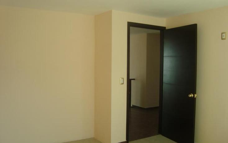 Foto de casa en venta en  , santa úrsula zimatepec, yauhquemehcan, tlaxcala, 794289 No. 14