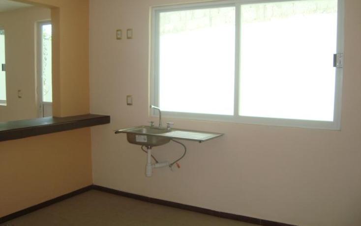 Foto de casa en venta en  , santa úrsula zimatepec, yauhquemehcan, tlaxcala, 794289 No. 23