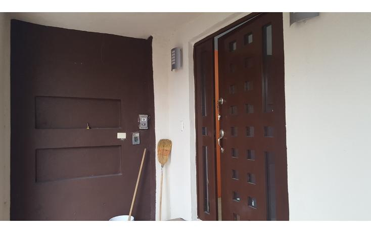 Foto de casa en venta en  , santaluz, general escobedo, nuevo león, 2729940 No. 03