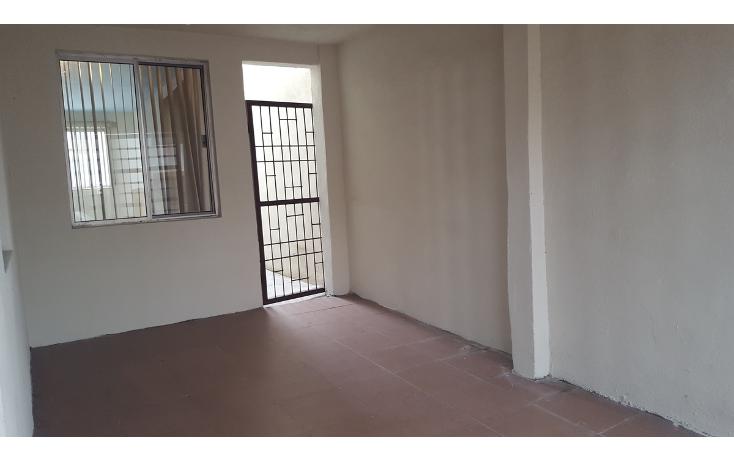 Foto de casa en venta en  , santaluz, general escobedo, nuevo león, 2729940 No. 04
