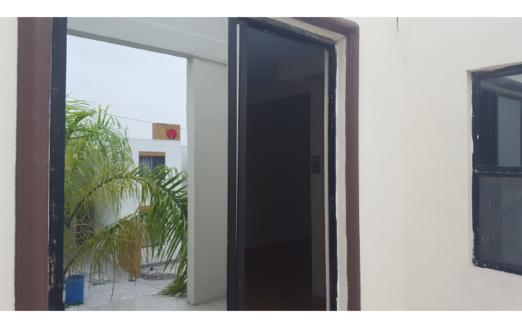 Foto de casa en venta en  , santaluz, general escobedo, nuevo león, 2729940 No. 05
