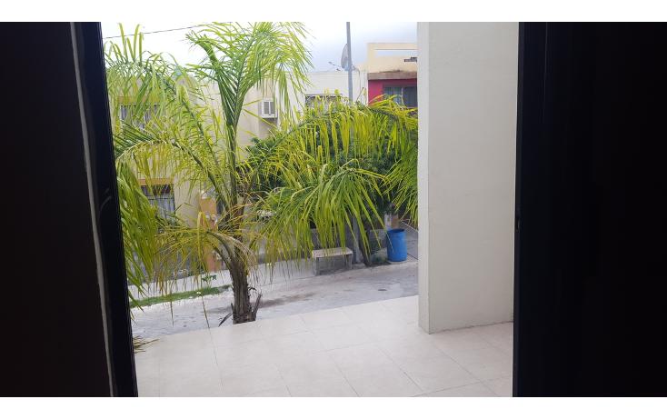 Foto de casa en venta en  , santaluz, general escobedo, nuevo león, 2729940 No. 06