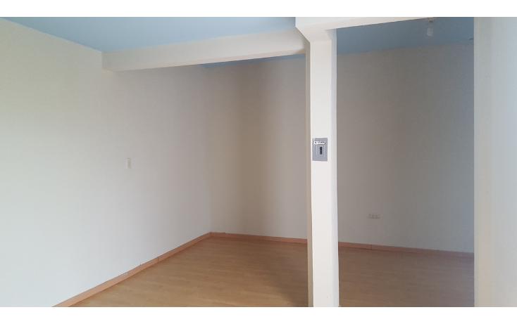 Foto de casa en venta en  , santaluz, general escobedo, nuevo león, 2729940 No. 07
