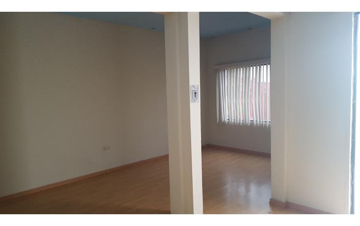 Foto de casa en venta en  , santaluz, general escobedo, nuevo león, 2729940 No. 08