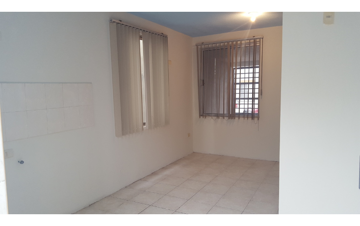 Foto de casa en venta en  , santaluz, general escobedo, nuevo león, 2729940 No. 09