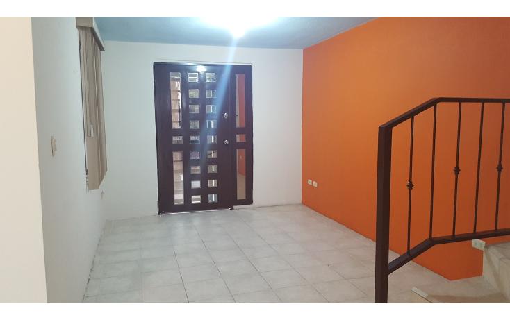 Foto de casa en venta en  , santaluz, general escobedo, nuevo león, 2729940 No. 10