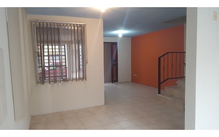Foto de casa en venta en  , santaluz, general escobedo, nuevo león, 2729940 No. 11