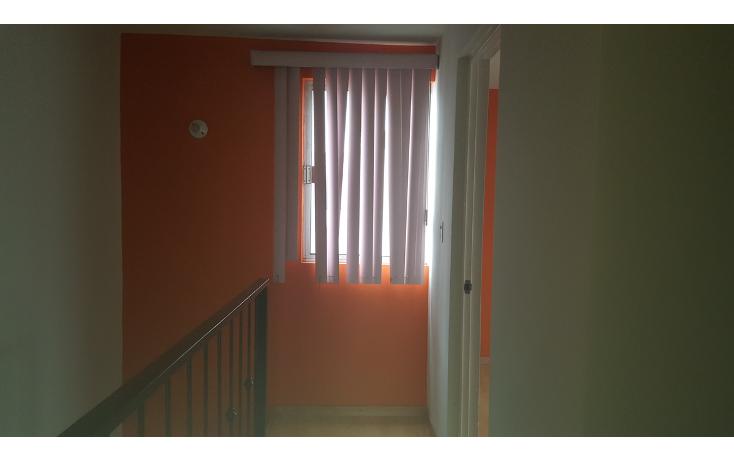 Foto de casa en venta en  , santaluz, general escobedo, nuevo león, 2729940 No. 12