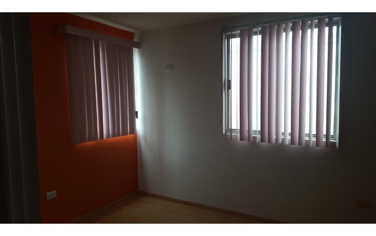 Foto de casa en venta en  , santaluz, general escobedo, nuevo león, 2729940 No. 13