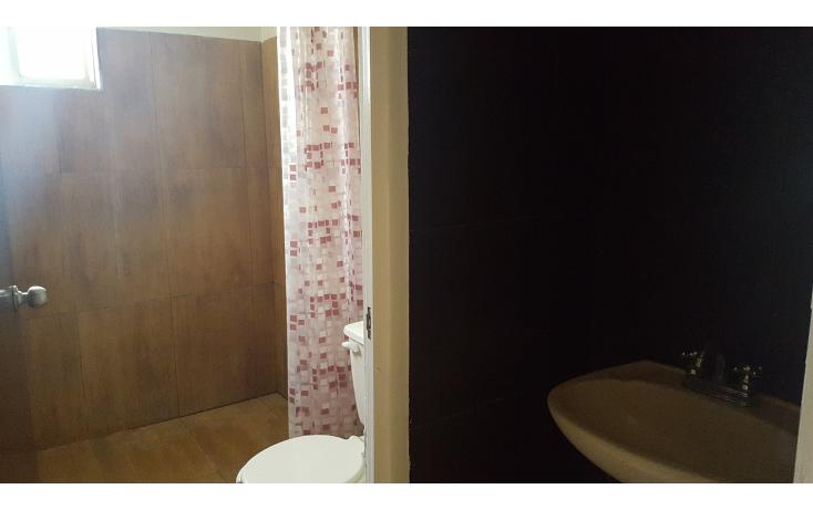 Foto de casa en venta en  , santaluz, general escobedo, nuevo león, 2729940 No. 15