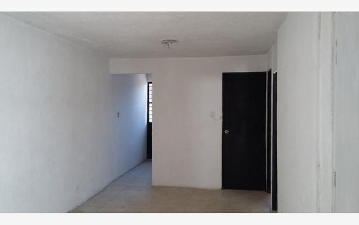 Foto de casa en venta en santander 312, lomas de san jorge, mazatlán, sinaloa, 1319241 No. 02
