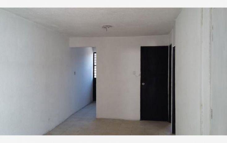 Foto de casa en venta en santander 312, lomas de san jorge, mazatlán, sinaloa, 1456557 no 02