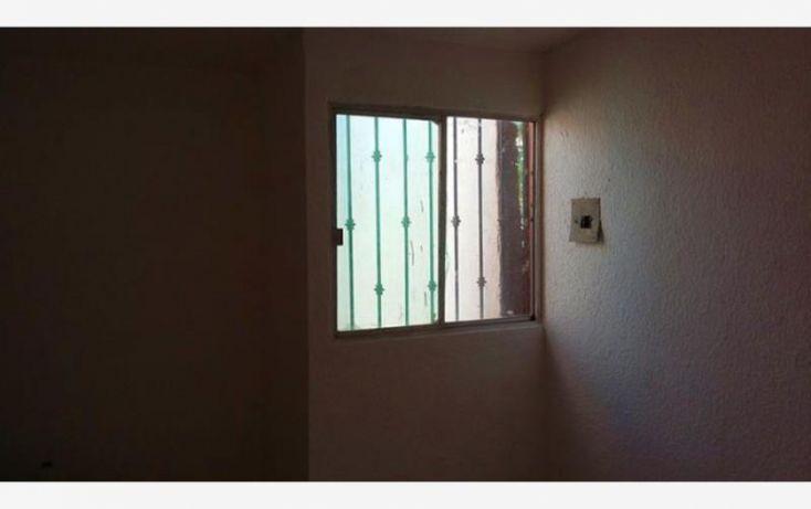 Foto de casa en venta en santander 312, lomas de san jorge, mazatlán, sinaloa, 1456557 no 03