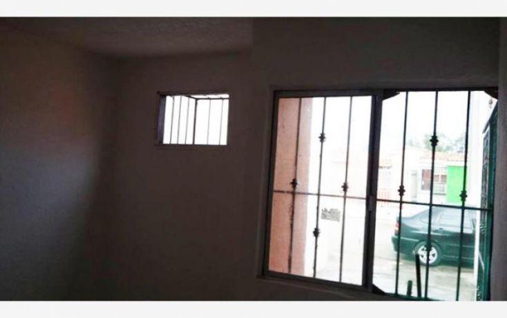 Foto de casa en venta en santander 312, lomas de san jorge, mazatlán, sinaloa, 1456557 no 04