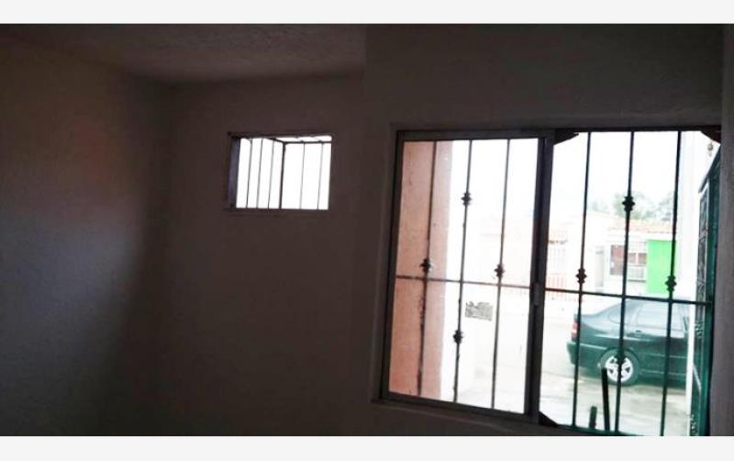Foto de casa en venta en  312, lomas de san jorge, mazatlán, sinaloa, 1456557 No. 04