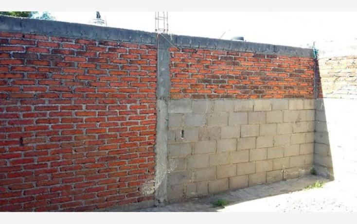 Foto de casa en venta en  312, lomas de san jorge, mazatlán, sinaloa, 1456557 No. 06