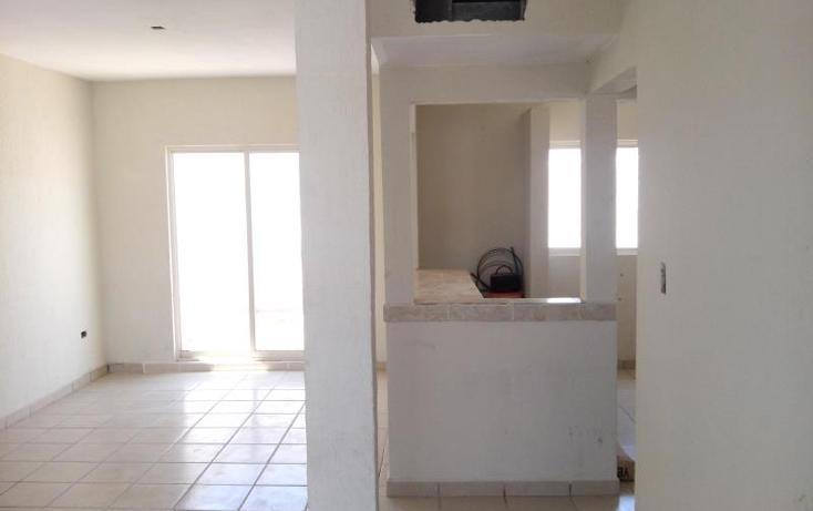 Foto de casa en venta en santiago 0, cerradas miravalle, gómez palacio, durango, 914135 No. 04