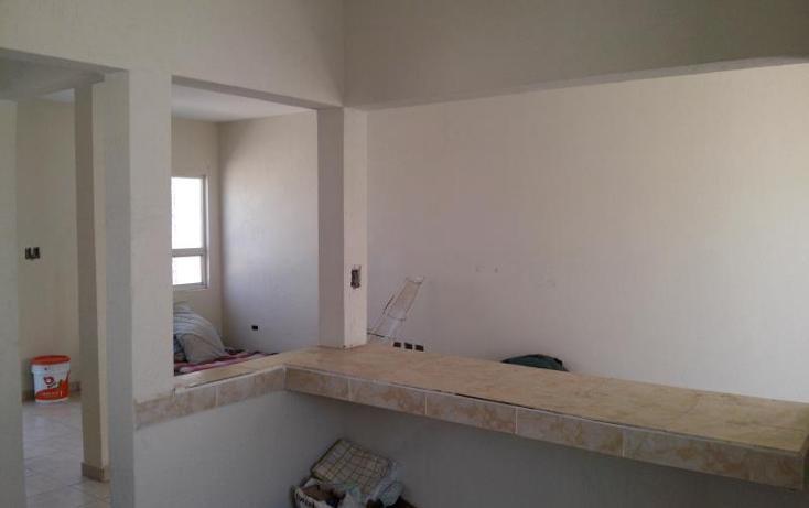 Foto de casa en venta en santiago 0, cerradas miravalle, gómez palacio, durango, 914135 No. 07