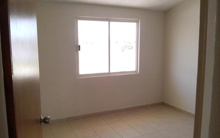Foto de casa en venta en santiago 0, cerradas miravalle, gómez palacio, durango, 914135 No. 11