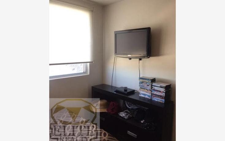 Foto de casa en renta en santiago 10881, colinas de california, tijuana, baja california, 2779639 No. 06
