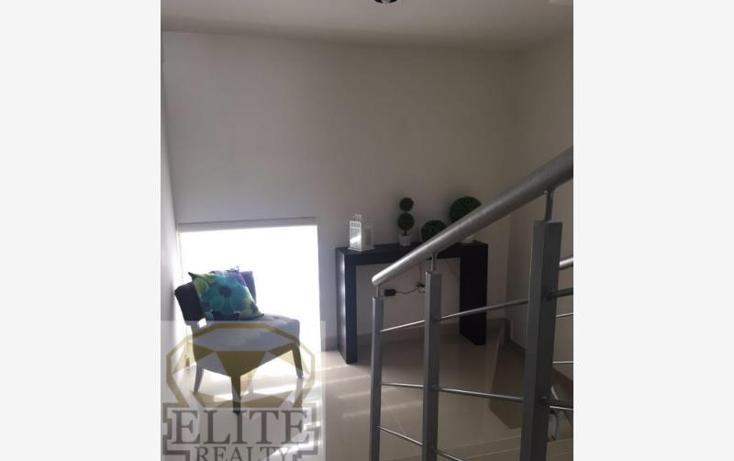 Foto de casa en renta en santiago 10881, colinas de california, tijuana, baja california, 2779639 No. 10