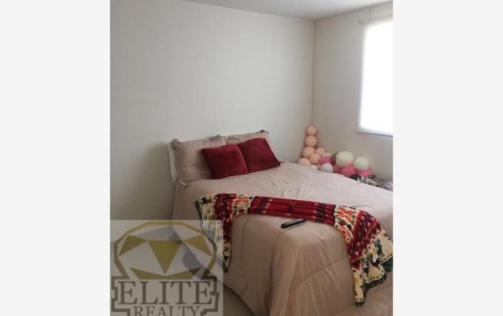 Foto de casa en renta en santiago 10881, colinas de california, tijuana, baja california, 2779639 No. 17