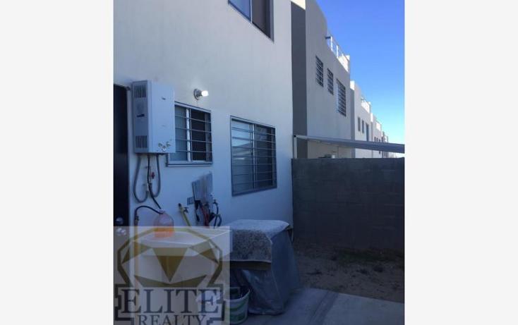 Foto de casa en renta en santiago 10881, colinas de california, tijuana, baja california, 2779639 No. 19