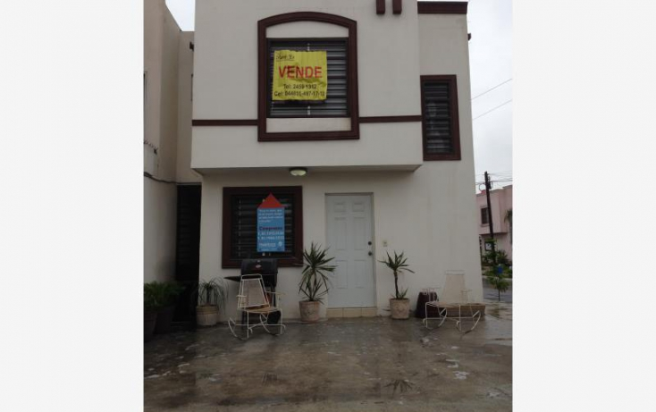 Casa en bosques la huasteca en venta id 802871 for Casas santa catarina