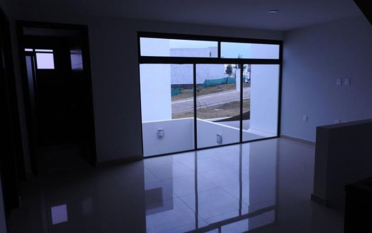 Foto de casa en venta en santiago 37, lomas de angelópolis ii, san andrés cholula, puebla, 1821904 no 03
