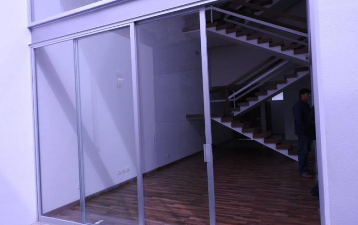 Foto de casa en venta en santiago 37, lomas de angelópolis ii, san andrés cholula, puebla, 1821904 no 04