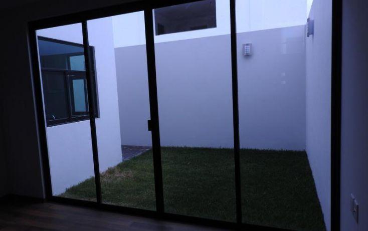 Foto de casa en venta en santiago 37, lomas de angelópolis ii, san andrés cholula, puebla, 1821904 no 08