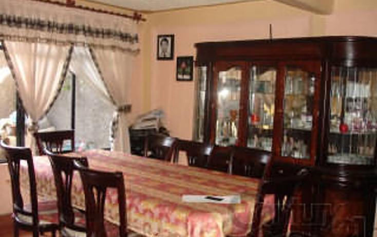 Foto de casa en venta en  , santiago acahualtepec, iztapalapa, distrito federal, 1859098 No. 03