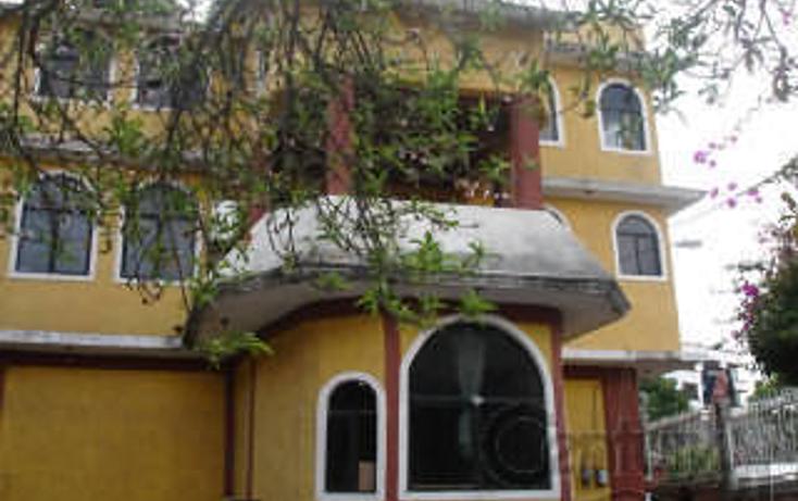 Foto de casa en venta en  , santiago acahualtepec, iztapalapa, distrito federal, 1859098 No. 11