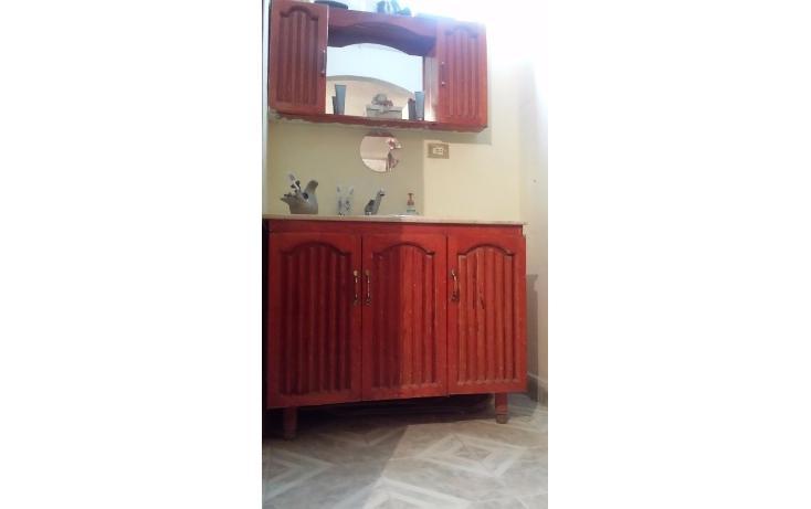 Foto de departamento en venta en  , santiago acahualtepec, iztapalapa, distrito federal, 1965943 No. 03